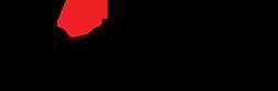Nottingham Driving logo
