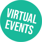 virtual-events
