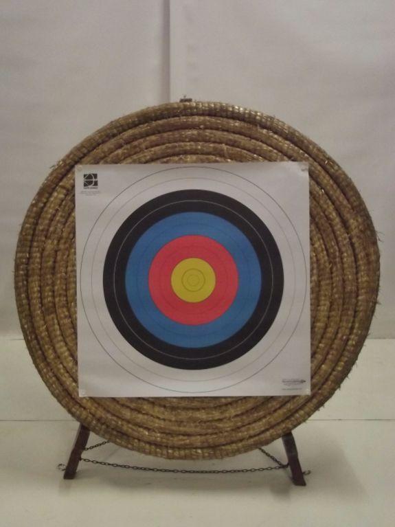 Archery Boss