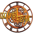 Escapologic logo