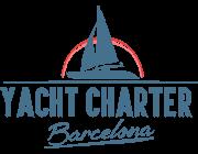 Yacht Charter Barcelona logo